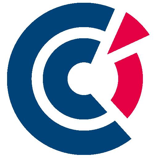 Icône CCI